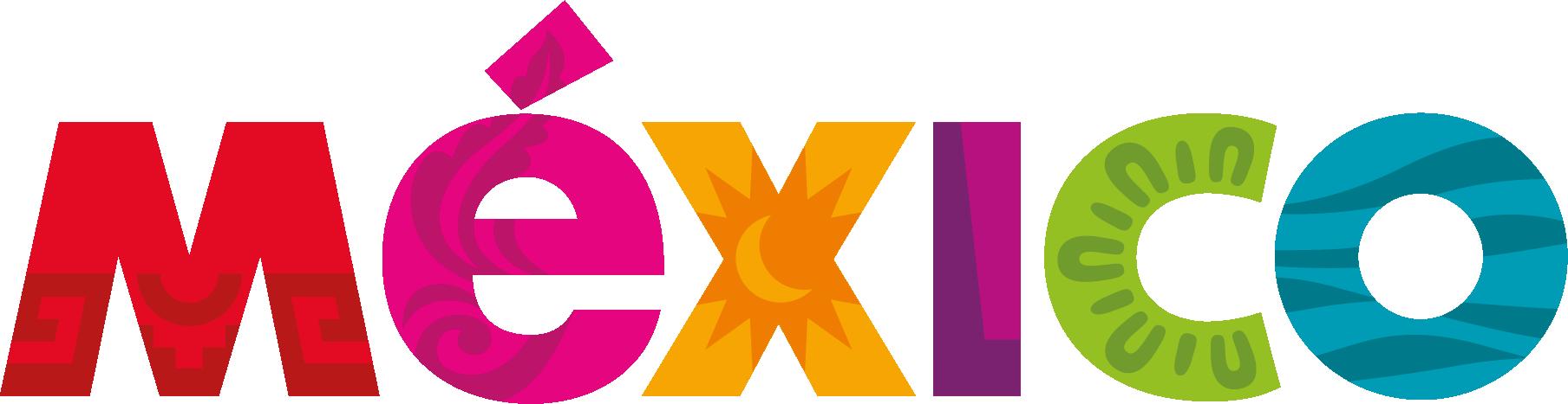 logo-de-mexico-png-5.png